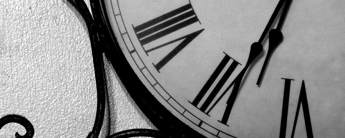 Non perdiamo tempo e raggiungiamo l'obiettivo